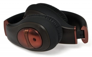 Купить Наушники Klipsch Mode M40 Noise Canceling за 0 руб.