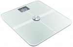 Весы Withings Wifi Body Scale (Белые)