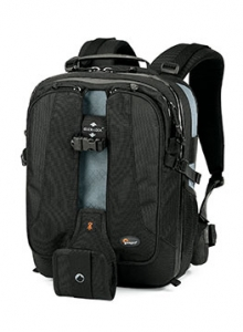 Купить Lowepro Vertex 100 AW за 0 руб.