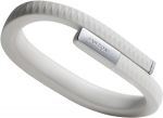 Браслет Jawbone UP 2.0 Light Gray (размер М)