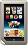 Barnes & Noble Nook Tablet 16Gb