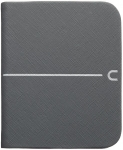 Обложка для Nook 2 «The Simple Touch Reader» Neva Cover in Graphite