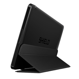 Купить Чехол NVIDIA SHIELD Tablet Cover за 0 руб.