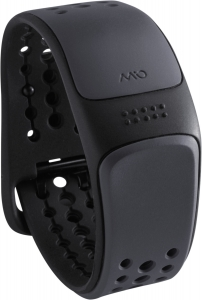Купить Кардиомонитор Mio LINK Heart Rate Monitor (Размер L) за 0 руб.