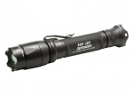 Фонарь SureFire E2D LED Defender Dual-Output LED (200 Lumens)