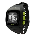 Часы New Balance NX990 GPS Cardio Trainer Watch