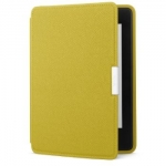 Обложка Amazon Kindle Paperwhite Leather Cover, Honey