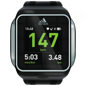 Купить Adidas miCoach Smart Run за 10990 руб.