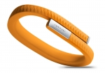 Браслет Jawbone UP 2.0 Orange (размер М)