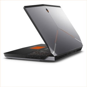 "Купить Ноутбук DELL Alienware i7-4710MQ 2.5GHz/16Gb/AMD Radeon R9 M290X/1Tb HDD/17.3""/Full HD/Windows 8 за 0 руб."