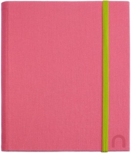 Купить Обложка для Nook 2 «The Simple Touch Reader» Madeleine Cover in Peony за 0 руб.