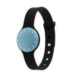Фитнес-монитор Misfit Shine Personal Physical Activity Monitor (Бирюзовый)