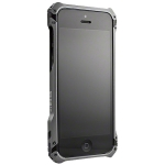 Чехол Element Case Sector 5 Standart Edition для iPhone 5 Case Gun Metal