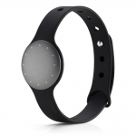 Фитнес-монитор Misfit Shine Personal Physical Activity Monitor (Серый)