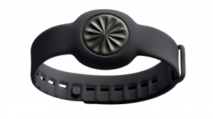 Купить Jawbone UP Move за 4290 руб.