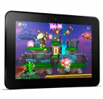 Kindle Fire HD 8.9 (16 Gb)