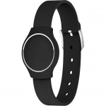 Фитнес-монитор Misfit Shine Personal Physical Activity Monitor (Чёрный)