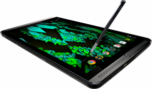 Купить Планшет NVIDIA SHIELD Tablet 16Gb Wi-Fi за 0 руб.