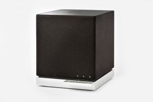 Купить Акустика Definitive Technology W7 Audiophile-grade Wireless Speaker (Black) за 17000 руб.
