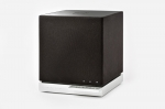 Акустика Definitive Technology W7 Audiophile-grade Wireless Speaker (Black)
