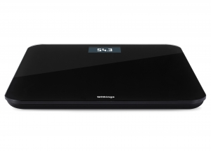 Купить Весы Withings Wireless Scale WS-30 за 4990 руб.