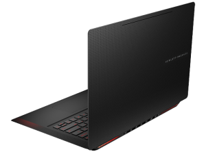 Купить Ноутбук hp Omen 15-5220dx i7-4720HQ/16Gb/512Gb SSD/GTX 960M/15.6/Win10/FHD/Touch за 65000 руб.