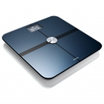 Весы Withings Wifi Body Scale (Чёрные)