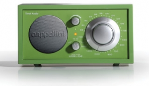 Купить Tivoli Audio Model One за 0 руб.