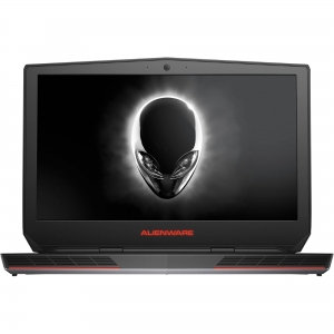 "Купить Ноутбук DELL Alienware i7-4710HQ 2.5GHz/16Gb/1Tb SSD+1Tb HDD/GTX 970M/15.6""/4K/Windows 8 за 0 руб."