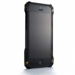 Чехол Element Case Sector 5 Black Ops iPhone 5