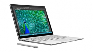 "Купить Microsoft Surface Book (Core i7 6600U 2600 MHz/13.5""/3000x2000/16.0Gb/512Gb SSD/DVD нет/NVIDIA GeForce 940M/Wi-Fi/Bluetooth/Win 10 Pro) за 0 руб."