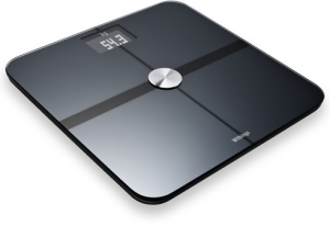 Купить Весы Withings Smart Body Analyzer WS-50 за 7990 руб.