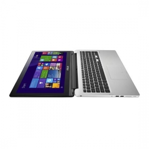 "Купить Ноутбук ASUS Transformer Book TP500LA-DS71T i7-5500U/8Gb/1Tb/HD5500/15.6""/Win8.1 за 0 руб."