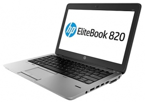 "Купить Ноутбук HP EliteBook 820 G2 i5-5200U (2.20GHz)/8Gb/500Gb/Intel HD Graphics 5500/12.5""/Win7 за 32000 руб."
