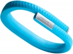 Браслет Jawbone UP 2.0 Blue (размер М)