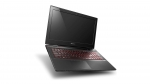 Ноутбук Lenovo IdeaPad Y5070 (Core i7 4700HQ 2400 Mhz/15.6