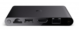 Купить Sony Playstation TV за 2490 руб.