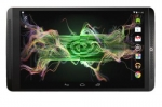 Планшет NVIDIA SHIELD Tablet 32Gb 3G