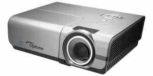 Купить Проектор Optoma X600 XGA 6000 Lumen Full 3D DLP Network Projector with HDMI за 0 руб.