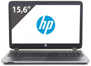 Купить Ноутбук HP ProBook 450 G2 A10-4655M 2.2 GHz/4Gb/HDD 500Gb/HD Graphics 5500/15.6/Win 8 за 0 руб.