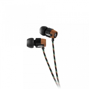 Купить Наушники House of Marley Freedom Collection Redemption Song In-ear за 3990 руб.
