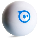 Orbotix Sphero Robotic Ball 2.0