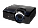 Проектор Viewsonic PRO9000 1080p 3D DLP Home Theater Projector